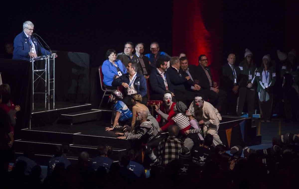 Ceremonie_ouverture JDQ-0204