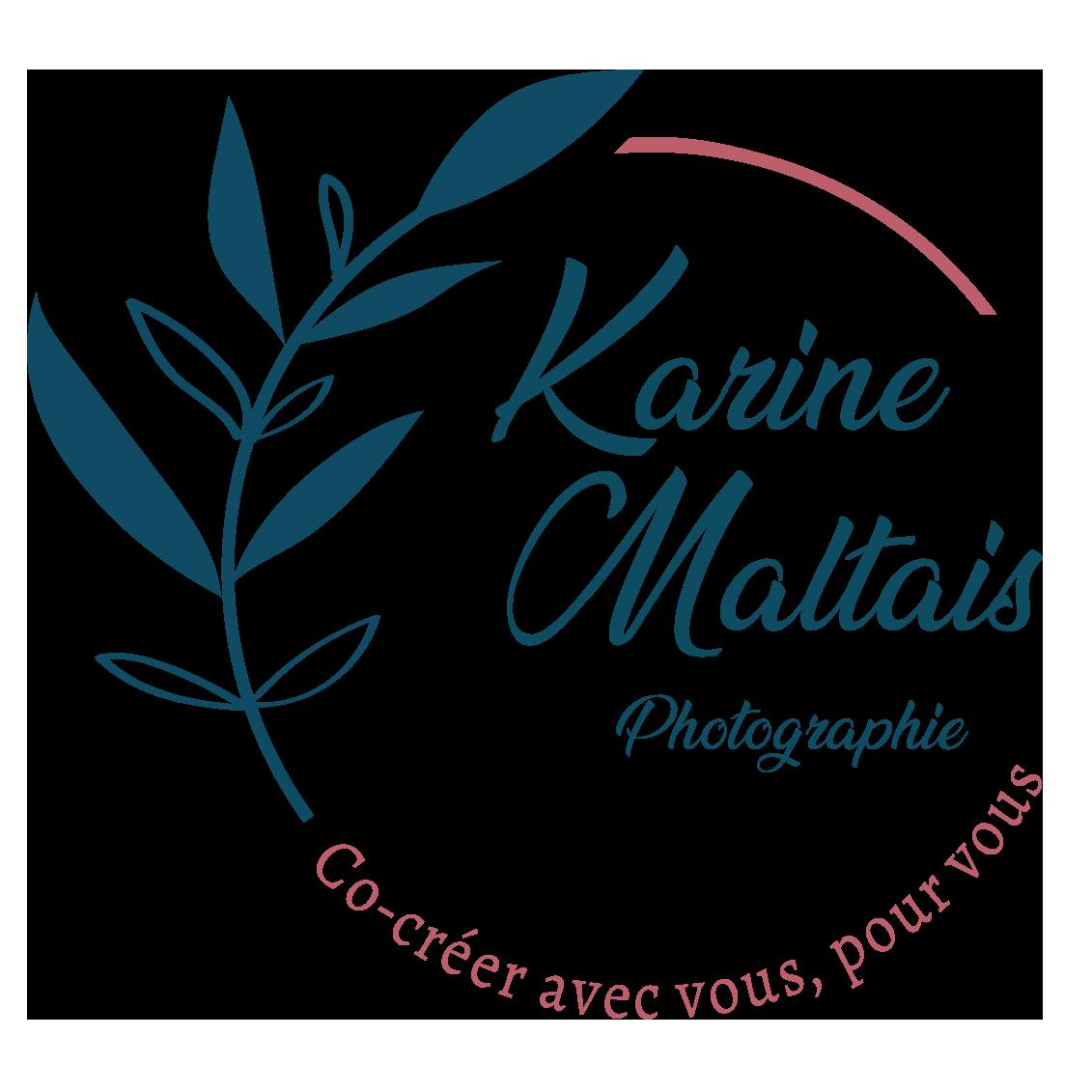 Karine Maltais Photographie